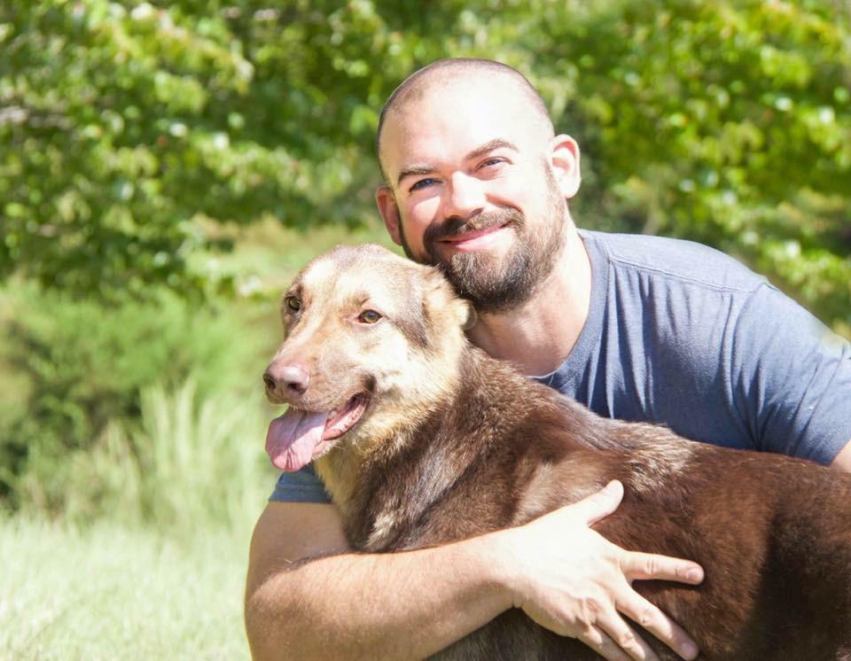 Orlando-dog-trainer